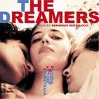 Мечтатели, саундтрек, Dreamers, Бертолуччи
