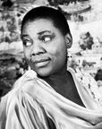 Bessie Smith, Me And My Gin