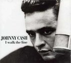 Johnny Cash, Songbook, Chords