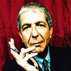 Leonard Cohen NY Times Interview 2009