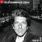 Leonard Cohen Greatest Hits and Live