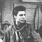 Ricky Nelson, Рики Нельсон, кантри, Bright Lights and Country Music