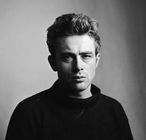 James Dean photos, фотографии Джеймса Дина