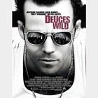 OST Deuces Wild (2002), Дикие бесы, саундтрек к фильму