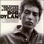 перевод песни Боба Дилана One Too Many Mornings