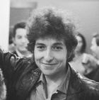 Bob Dylan, photos