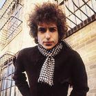 Bob Dylan - Dimestore Medicine, Bootleg