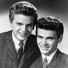 The Everly Brothers, Cadence Era, Greatest Hits
