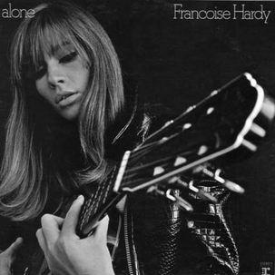 Francoise Hardy, Франсуаза Арди