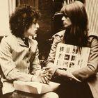 Bob Dylan, Francoise Hardy