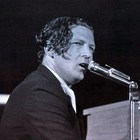 Jerry Lee Lewis, Live At The Star Club Hamburg