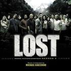 LOST OST