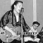 Ray Pate and The Rhythm Rockets