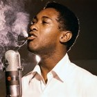 Sam Cooke, Live At The Harlem Square Club