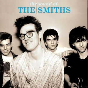 The Smiths, Best Of