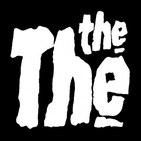 The The, Soul Mining, Matt Johnson