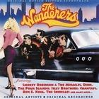 саундтрек к фильму Филиппа Кауфмана, The Wanderers 1979