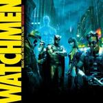 The Watchmen Soundtrack