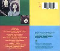 The Best Of T-Rex 1968-1970, Лучшее T-Rex, T.Rex