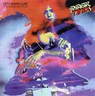 Alternate Tanx, Left Hand Luke, Marc Bolan, T-Rex, T.Rex