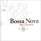 Bossanova For Lovers