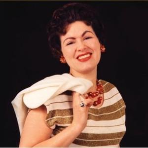 Patsy Cline, Пэтси Клайн, кантри песни