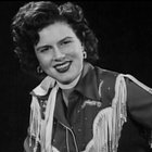 Patsy Cline, Пэтси Клайн, video, видео, Sweet Dreams Still