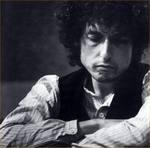 Dear LandLord, Bob Dylan
