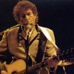 Bob Dylan, Forever Young 1993