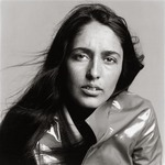 Joan Baez, Forever Young