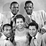 The Platters, Unchained Melody