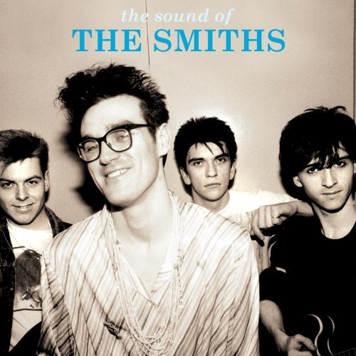 The Sound Of The Smiths, Best Of