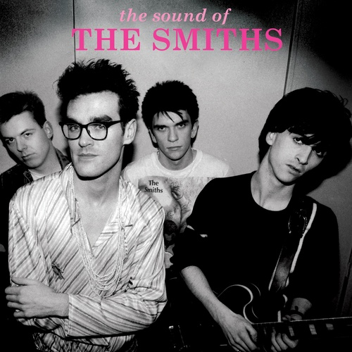 The Smiths, The Sound Of Smiths, 2008