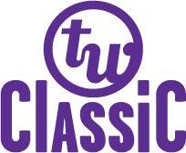 TW Classics logo