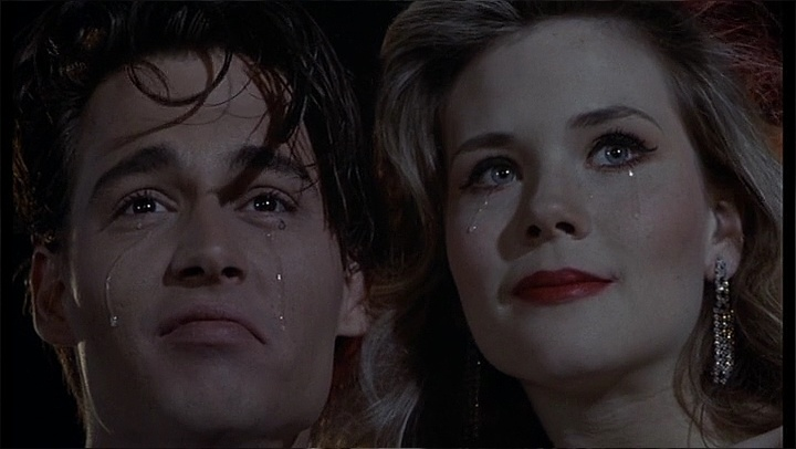 cry-baby-11