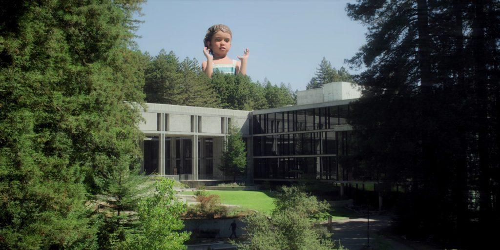 Devs, кадр из фильма