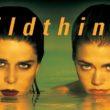 саундтрек к фильму Дикость, 1998, Wild Things OST